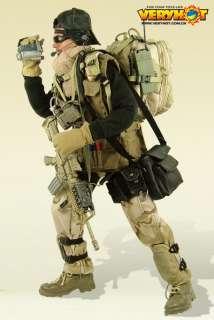Very Hot Naval Special Warfare Development   Devgru