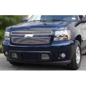 New Chevy Avalanche/Suburban 1500/Tahoe Billet Grille