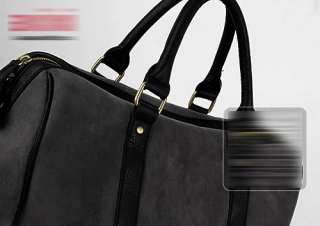 New Fasion Sienna loves Boston Tote Shoulder Bags 2size