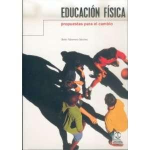 (Spanish Edition) (9788480197069) Belen Tabernero Sanchez Books