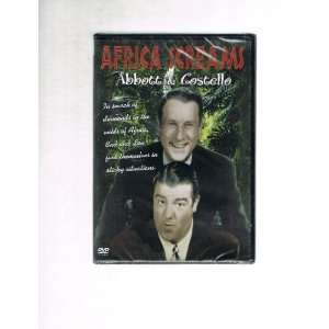 Abbott and Lou Costello, Charles Barton, Edward Nassour: Movies & TV