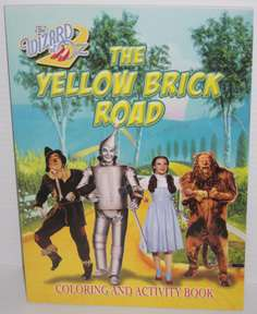 back to home page bread crumb link entertainment memorabilia movie