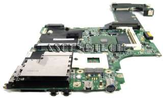 DELL INSPIRON XPS M140 LAPTOP MOTHERBOARD HC425 0HC425 CN 0HC425 55