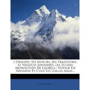Gallas raias (French Edition) (9781271250707): Gabriel Simon: Books