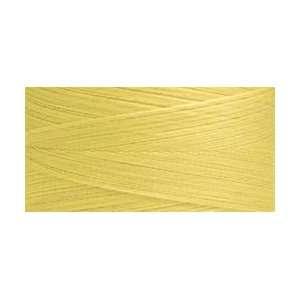 Superior Thread King Tut Thread 500 Yards Sunstone 121 01