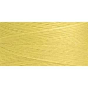 Superior Thread King Tut Thread 500 Yards Sunstone Arts