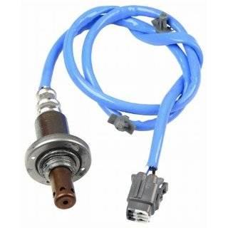 22641AA042 02 05 Subaru WRX Front Oxygen Sensor 02 03 04