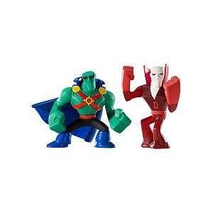 Iron Man 2 2 Disc DVD Toys & Games