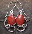 Wire Wrap Jewelry, Pendants items in Sculpted Windows Jewelry store on