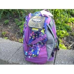 Grip By High Sierra Mainstream Backpack