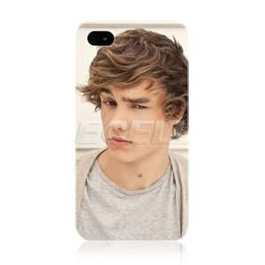 Ecell   LIAM PAYNE ONE DIRECTION 1D BOY BAND SNAP ON BACK