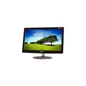 SAMSUNG P2770FH 27 1ms Full HD HDMI LCD Monitor