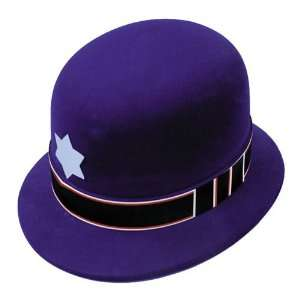 Costumes For All Occasions GC48 Keystone Cop Hat: Toys & Games