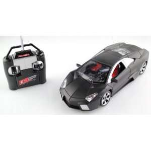 Full Function RC Lamborghini Murcialago Reventon Rc Car Toys & Games