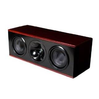 Klipsch WB 14 Icon W Series Furniture Grade Bookshelf Speakers