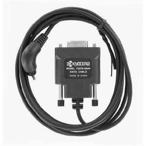 New Kyocera Serial Data Cable High Quality Modern Design