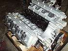 DODGE CHRYSLER JEEP REMAN 5.7L HEMI COMPLETE ENGINE TRUCK MAGNUM
