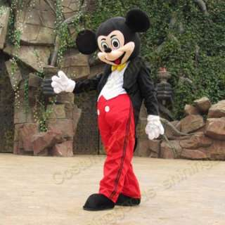 including mickey mouse costume minnie mouse coustume kung fu panda