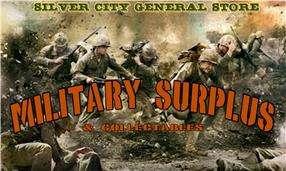 Army Surplus 5 Gal Blitz Jerry Gas Can Spout M38