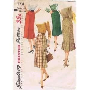 DRAFTING SEWING PATTERNS | Free Patterns