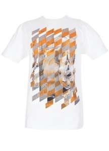 Ecko Big Tall Mens 4X, 5X, 6X Graphic T Shirt New