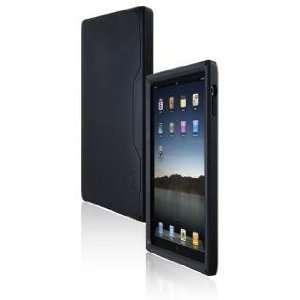 Incipio Apple iPad Destroyer Case Electronics