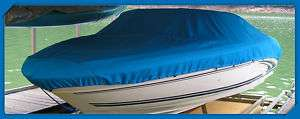 New All Bayliner Boat Trailerable Cover by Carver