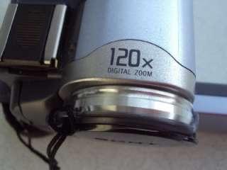 Sony Zeiss Digital Handycam DCR TRV19 Mini DV Video Camera Recorder