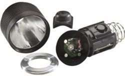 Streamlight 75768 Stinger Led C4 Upgrade Kit