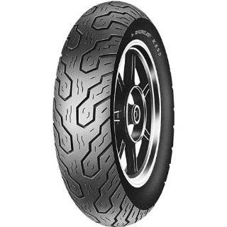 Dunlop K555 OEM Replacement Rear Tire   140/80HB 15