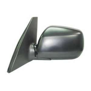 2001 2005 TOYOTA RAV 4 LH MIRROR (DRIVER SIDE) POWER, HEATED, READY TO