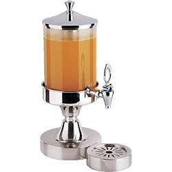 business industrial restaurant catering bar beverage equipment other