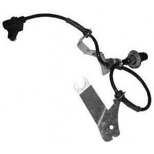Raybestos ABS530506 Anti Lock Brake Wheel Speed Sensor