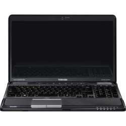 Toshiba Satellite A665 3DV12X 15.6 LED Notebook   Core i7 i7 2630QM
