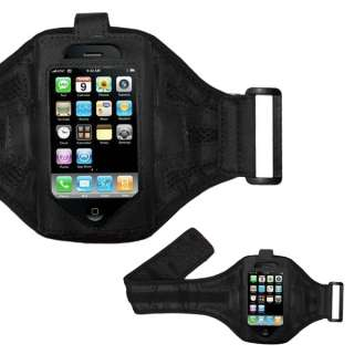 fit for iPhone iPod touch Cell Phone Nokia , Motorola , HTC