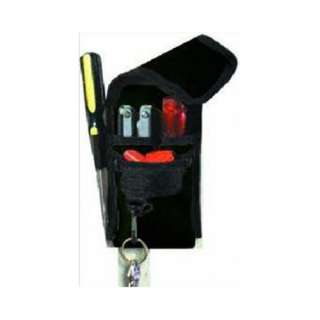Morris Products 4 Pocket Multi   Purpose Tool Holder