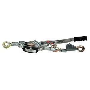 Advanced Tool Design Model ATD 7496 4 Ton Power Pull Automotive