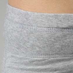 Calvin Klein Performance Womens Sweatpants
