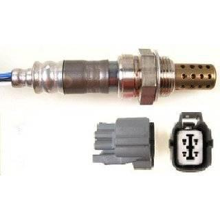 98 02 Honda Accord Front Oxygen O2 Sensor 36531PAA305 NEW