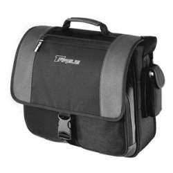 Targus Messenger Bag Notebook Case