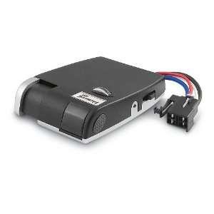jensen vm9214 wiring harness diagram on popscreen brake controller universal wiring harness sports outdoors