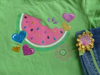 3T Baby Girl Clothes Lot 35 pieces Spring Summer outfits, dresses