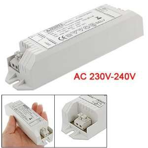 Amico 60W 11.6V Halogen LED Lamp Electronic Transformer Power Supply
