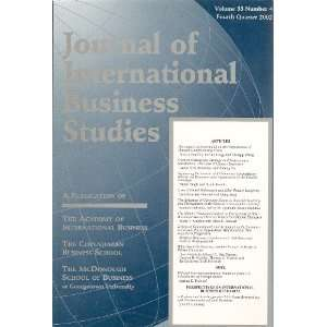 journal of business case studies impact factor Journal of business economics and management 2016 impact factor 0968 published by vilnius gediminas technical university from 2018 estimation of medical equipment prices - a case study of tomotherapy equipment in the czech republic.