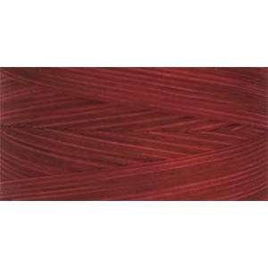 King Tut #945   Cinnaberry: Arts, Crafts & Sewing