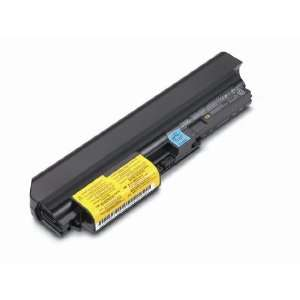 ATC New Replacement Battery (6 cell) for IBM ThinkPad Z60t