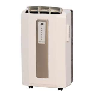 New Black & Decker 8,000 BTU Portable Room Air Conditioner