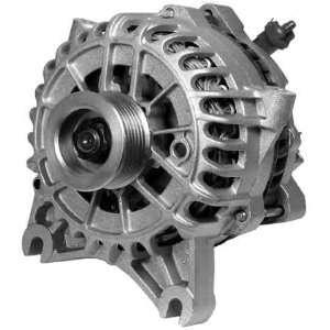 2008 FORD F150 4.6L/5.4L 250 AMP HIGH OUTPUT ALTERNATOR Automotive