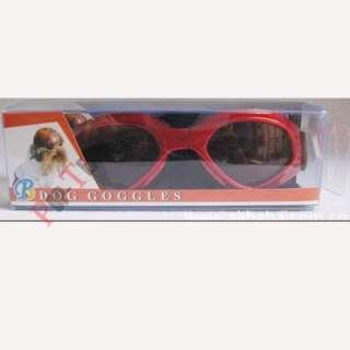 Doggles Dogs UV Sunglasses Fashion Pet Eye wear Protection Ji6