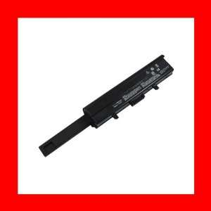 9 Cells Dell XPS M1530 Series Laptop Battery 11.1V 7800mAh